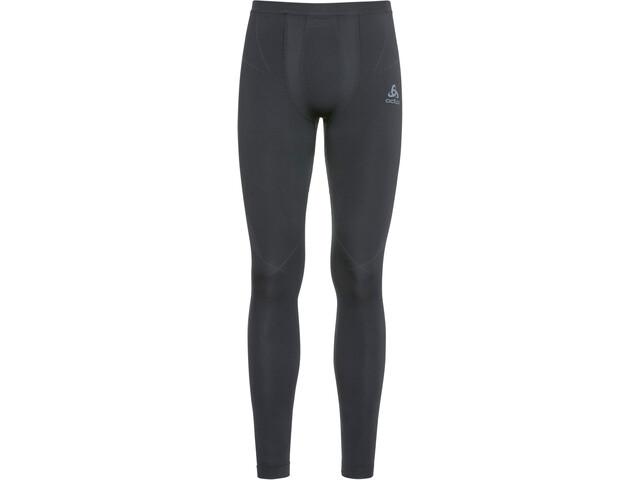 Odlo Evolution Light Ondergoed onderlijf Heren grijs/zwart